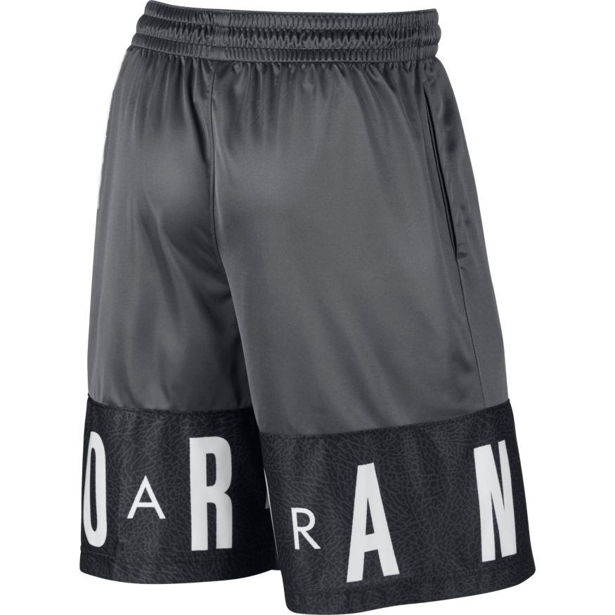 c48c2f9a643d8e kratke hlače Air Jordan Classic - Ceneje.si