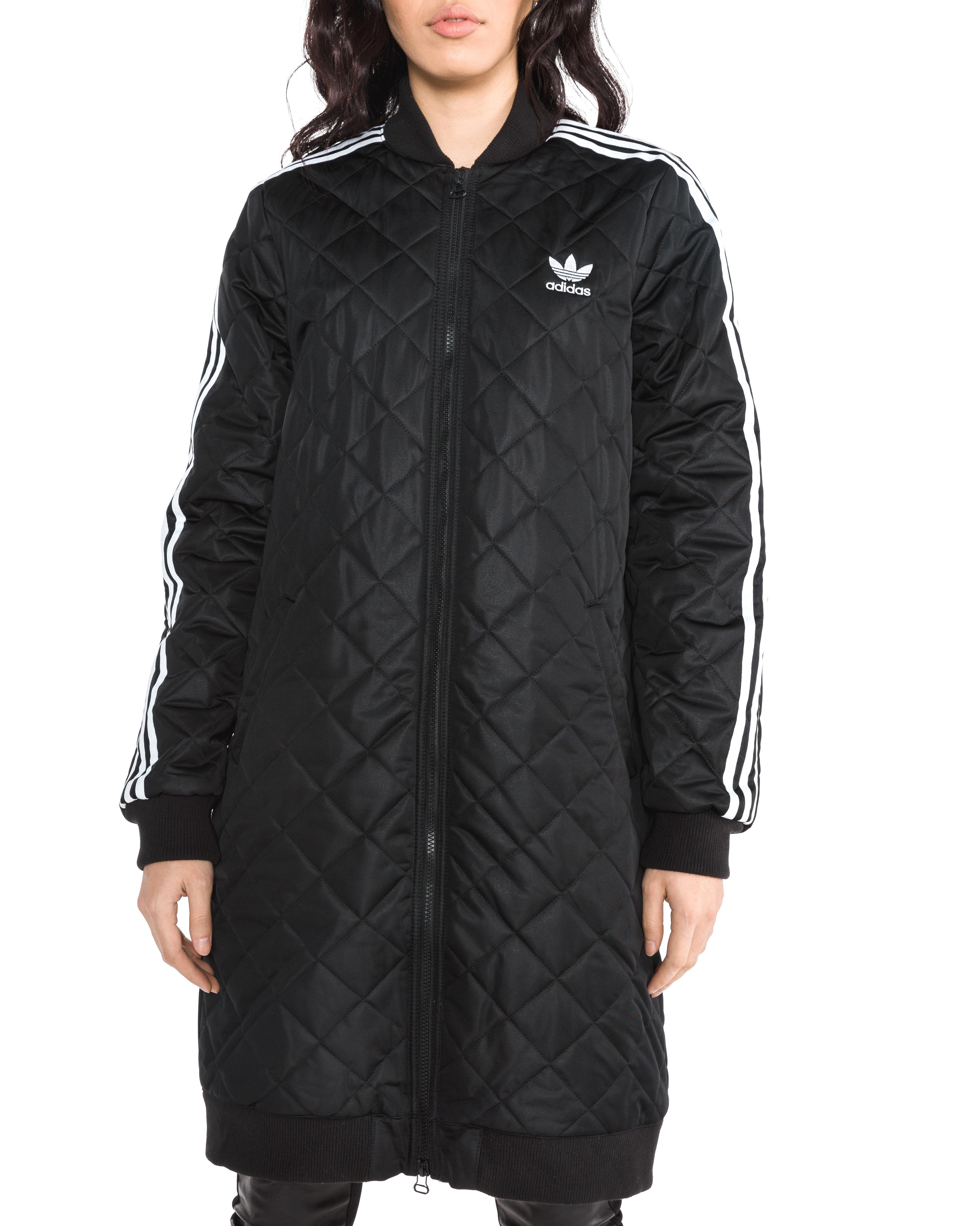buscar recogido mejor sitio adidas Originals jakna DH4592 Črna - Ceneje.si