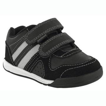 Usnjeni fantovski čevlji Otis - črni - vel. 24 - Ceneje.si 147b608301
