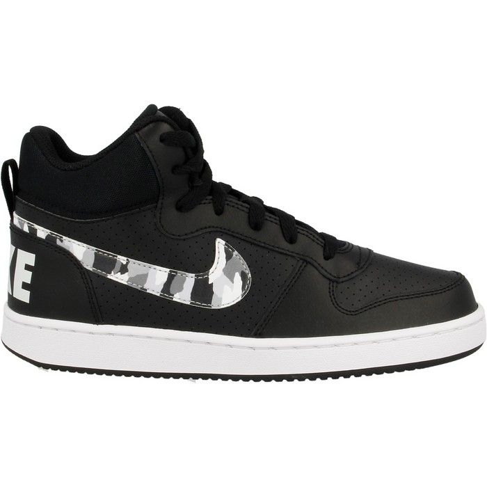 NIKE COURT BOROUGH MID (G 839977-008 - Ceneje.si 5ba6d96af1c33