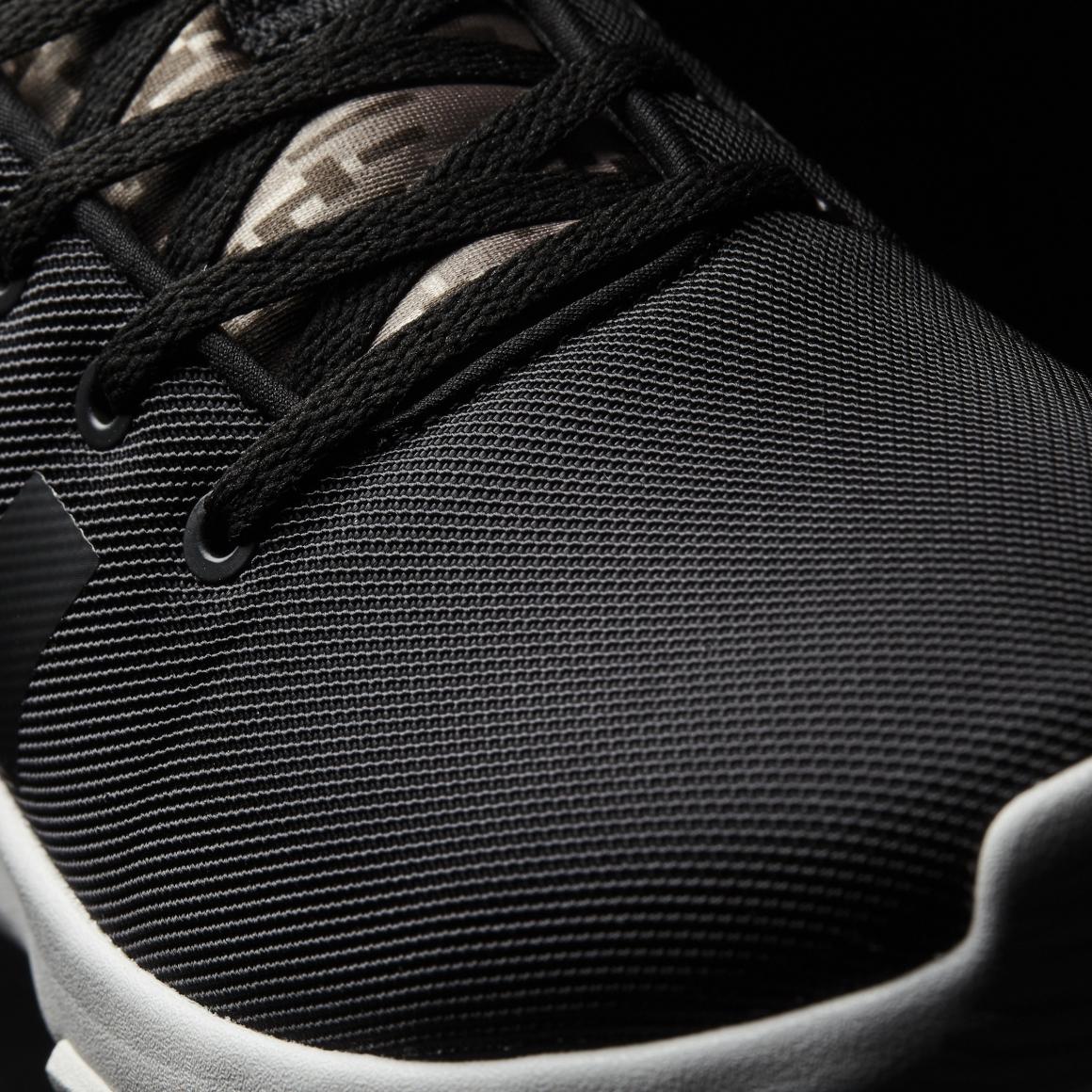 Adidas Cf Racer Tr Cblack grefou greone 36e75c684