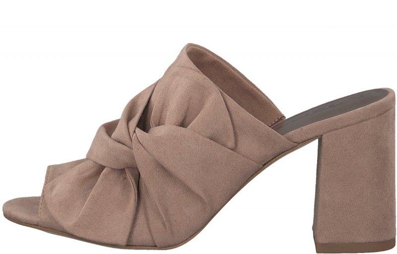 3266af1d8635 tamaris ženske sandale ruma 37 tamno plava