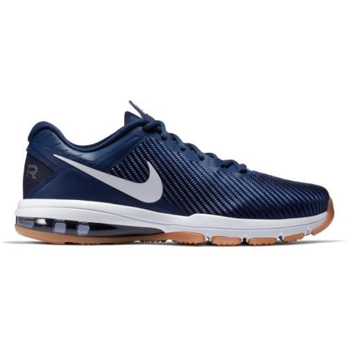 ead7a854a1587 Nike Men's Air Max Full Ride TR 1.5 Training Shoe - 41 - Ceneje.si
