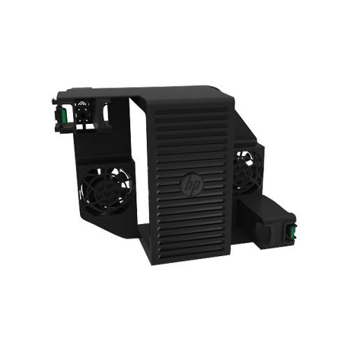 HP Z440 Memory Cooling Solution (J2R52AA)