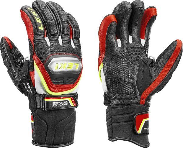 LEKI skijaške rukavice WC Race Titanium S - Jeftinije.hr a593d65f51