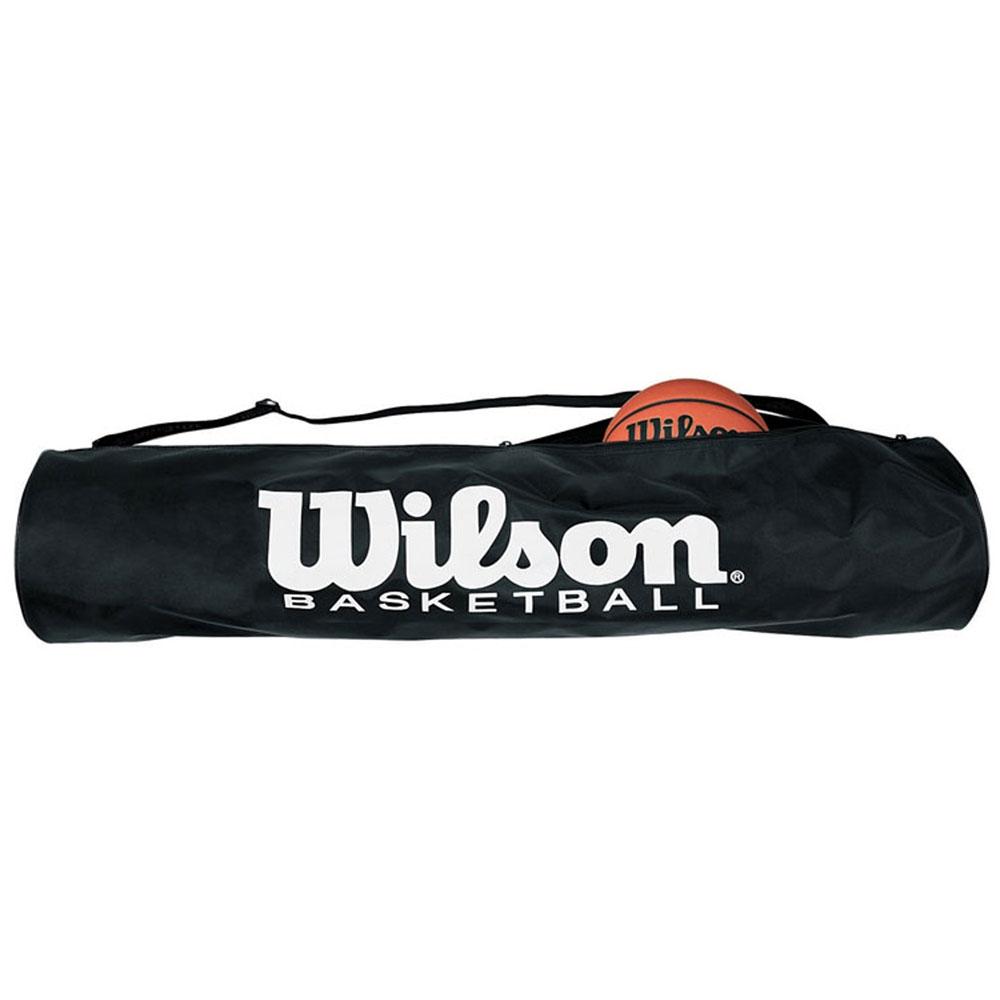 320c0ee54f18 torba za žoge Wilson - Ceneje.si