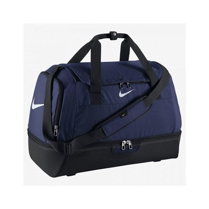 cfe2eadfbf235 Torba Nike Club Team Swoosh BA5195 410 - Jeftinije.hr