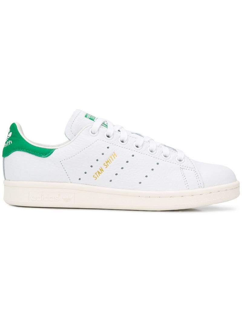 adidas Originals Stan Smith J EE8483 Best shoes SneakerStudio