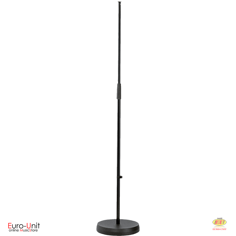 Shure mikrofoni 55s