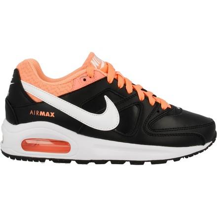 zapatos clasicos amplia selección de colores y diseños nuevo lanzamiento jr AIR MAX COMMAND FLEX LTR GS Nike 844355-016 - Ceneje.si