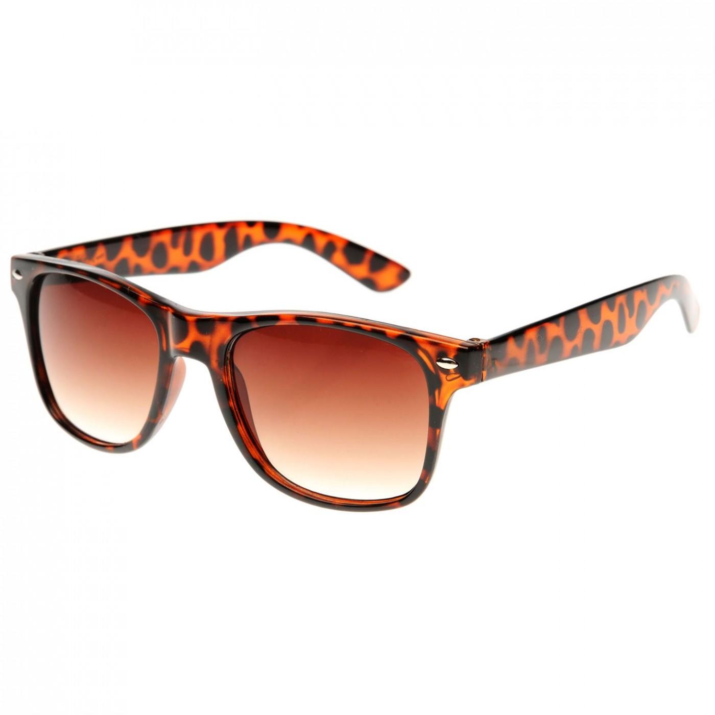 c1bd2cafa97 Pulp - Pulp Wayfarer Sunglasses - Jeftinije.hr