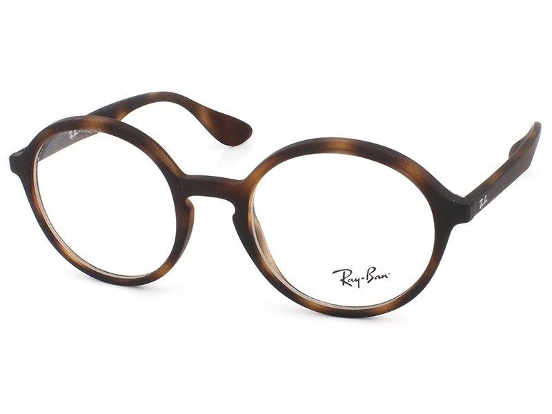 Očala Ray-Ban RX7075 - 5365 - Ceneje.si c37e4afb2d5c1