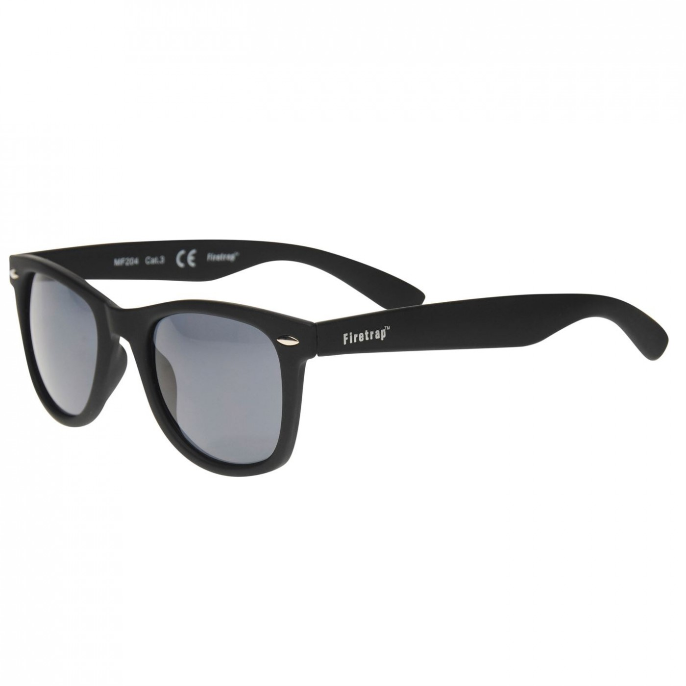 5b6d2340084c Naoeale Firetrap - MF204 Sunglasses Mens - Jeftinije.hr
