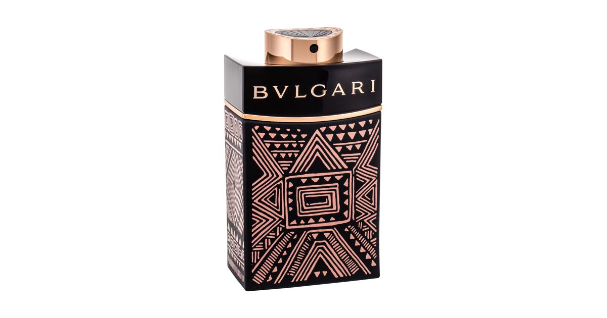 cb46021c1265fa Bvlgari Man In Black Essence parfumska voda 100 ml za moške ...