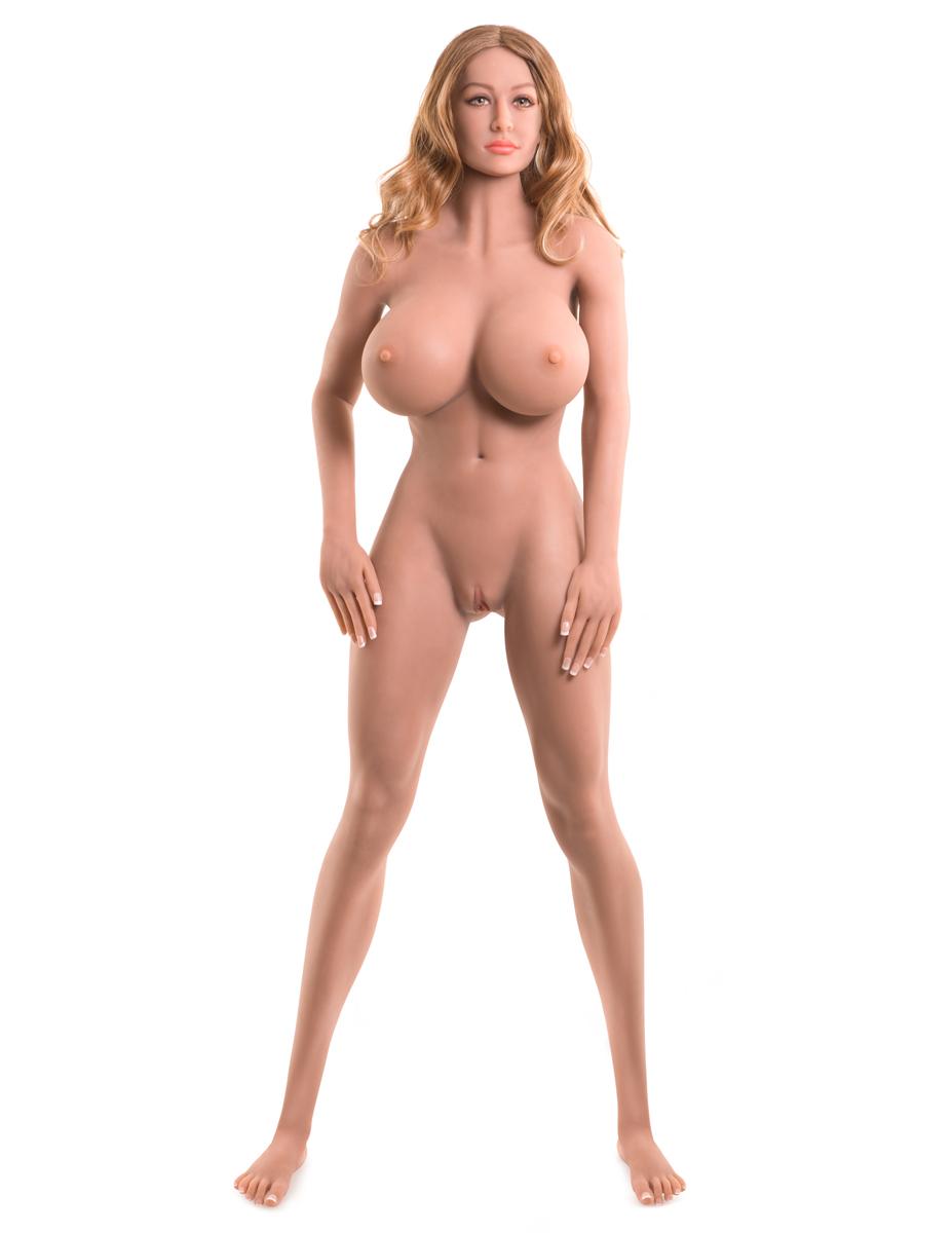 muški seks lutka video