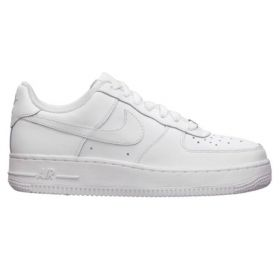 best loved e4700 ef113 NIKE tenisice AIR FORCE 1 (GS) CSL 314192-117