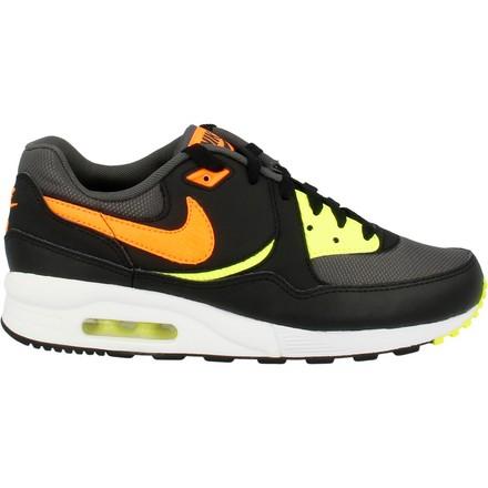 sale retailer fef2a 3ae0e NIKE otroški čevlji AIR MAX LIGHT (GS) SS15 653823-004
