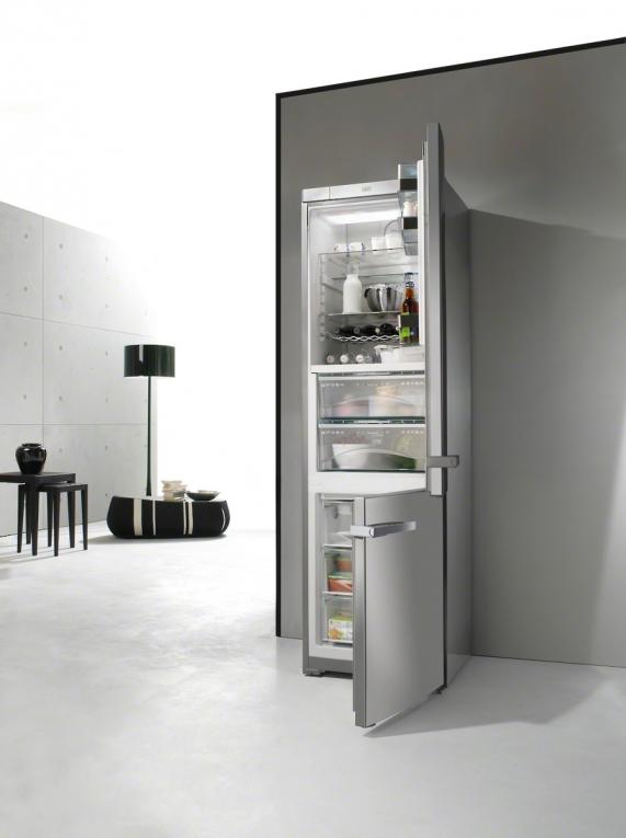 Rezultat iskanja slik za hladilniki miele