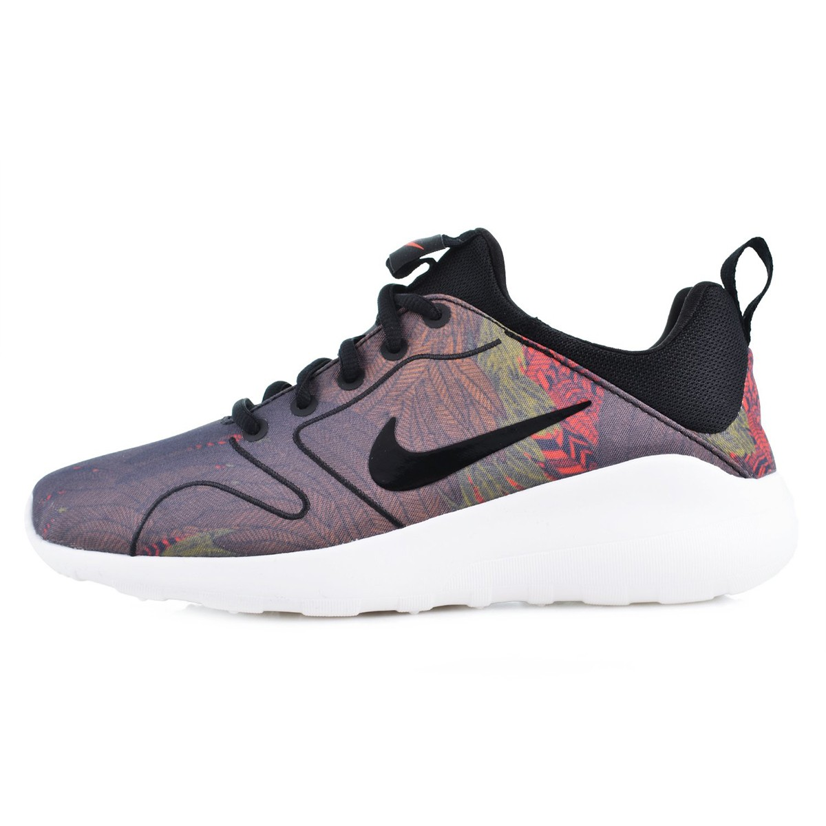 new style 82cac 345a9 good nike kaishi gs 277ba 1877c  coupon code for nike wmns nike kaishi 2.0  print 833667 003 d2420 2c73c