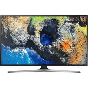 e58a4fa5818707 TV SAMSUNG UE65MU6172 (LED, SMART TV, UHD 4K, DVB-T2 C ...