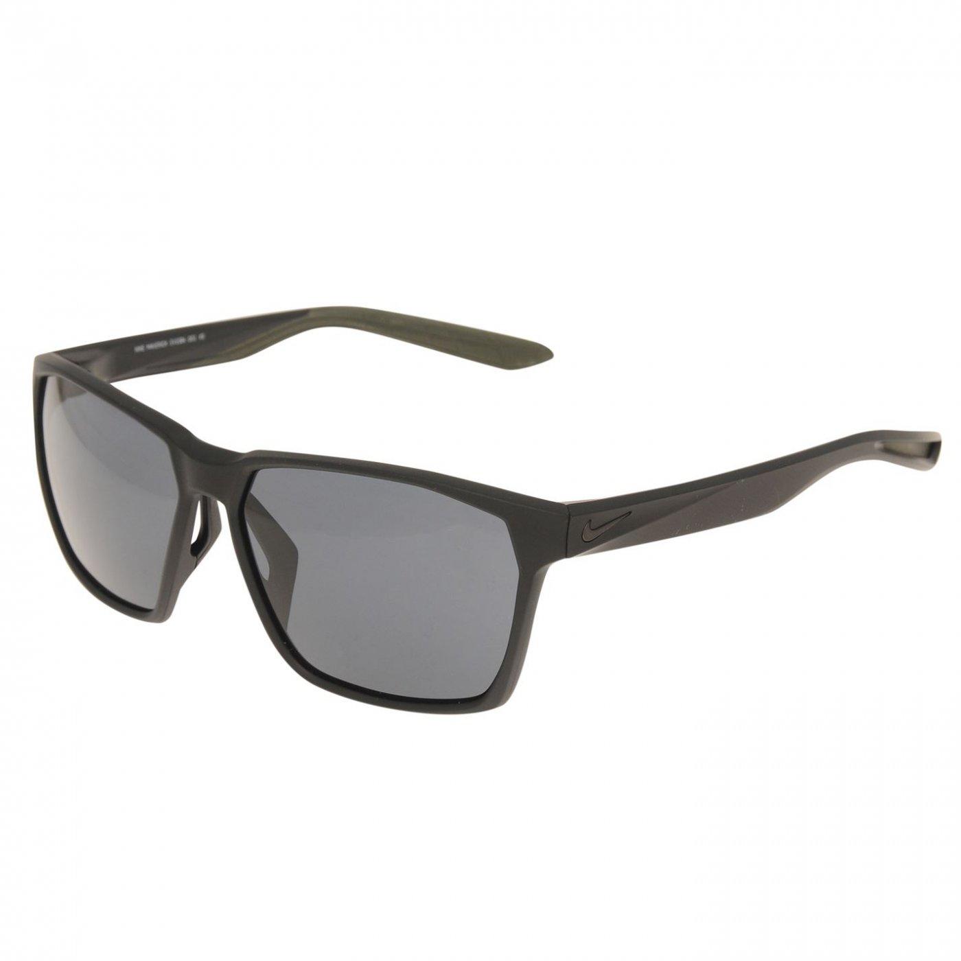 Nike - Maverick Sunglasses - Jeftinije.hr 7abff3159f3