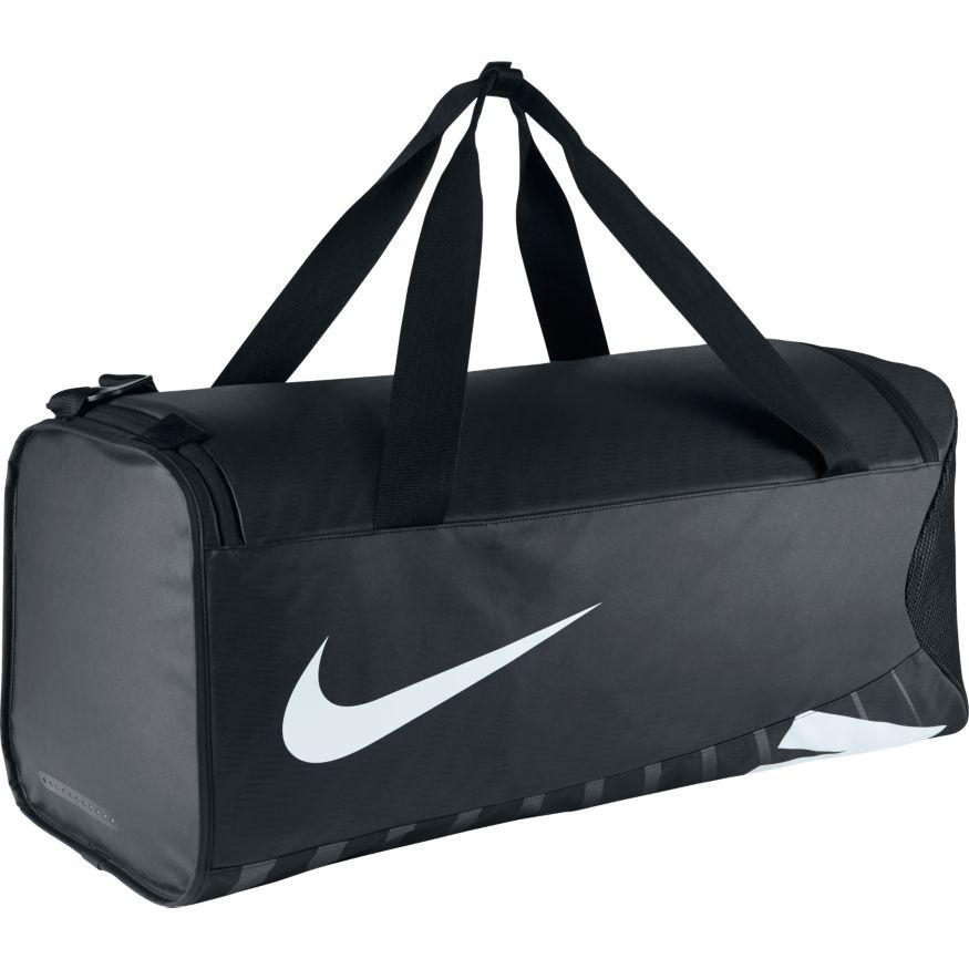 6e556284763c torba Nike Alpha Training Duffel - Ceneje.si