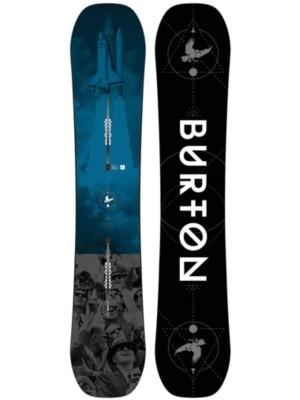 62e0b03fad Burton Process Fv 152 2018 uni Gr. Uni - Ceneje.si