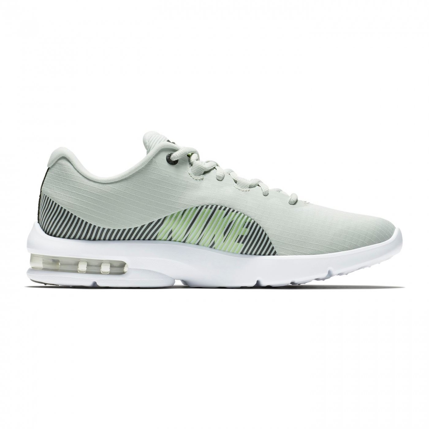 new concept 3d59c 3ffbf Nike - Air Max Advantage 2 Trainers Mens - Jeftinije.hr