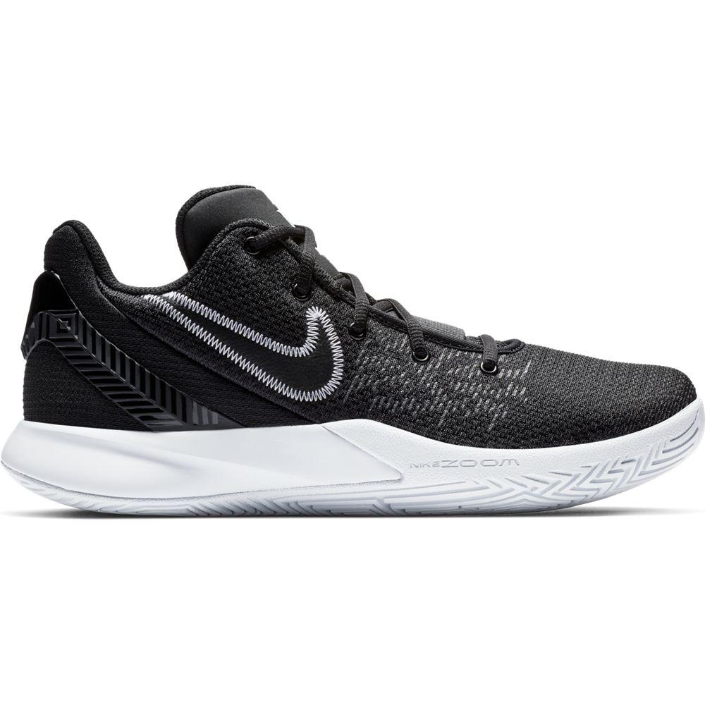 wholesale dealer 18b1c bf3ad Nike KYRIE FLYTRAP II, muške patike za košarku, crna - Ideal