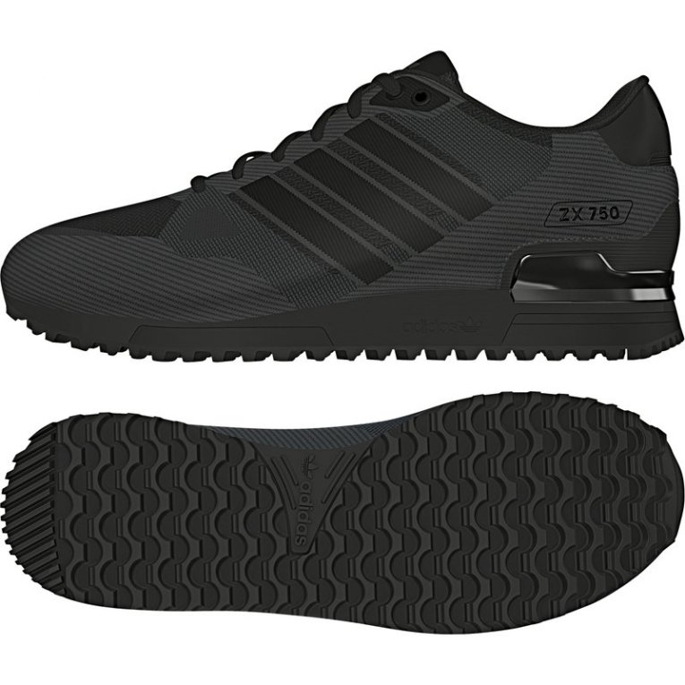 adidas zx hrvatska