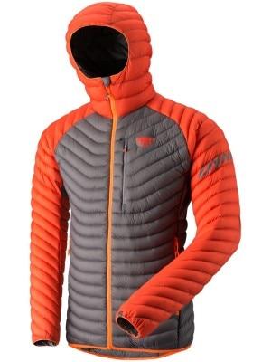 Dynafit Radical Down Hooded Outdoor Jacket general 0530 Gr. M ... 39488afdf8c