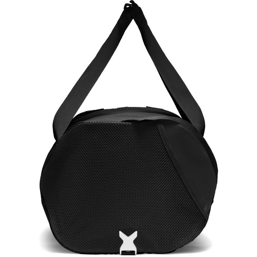 a2c67f6c1bd1 torba Nike Duffel (velikost S) - Ceneje.si