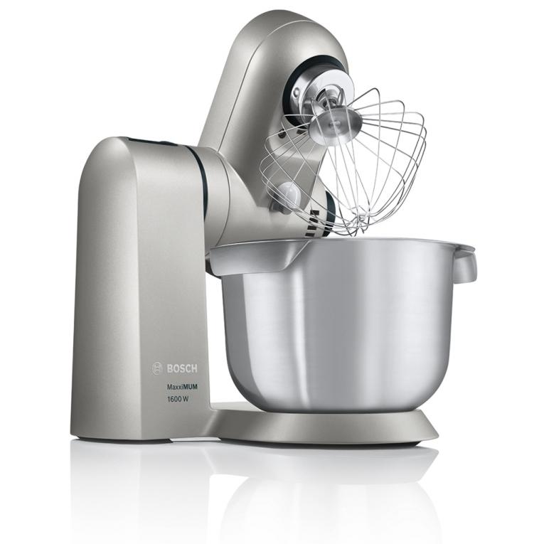 BOSCH kuhinjski aparat mum MUMXL10T · BOSCH kuhinjski aparat mum MUMXL10T 2511efac114c