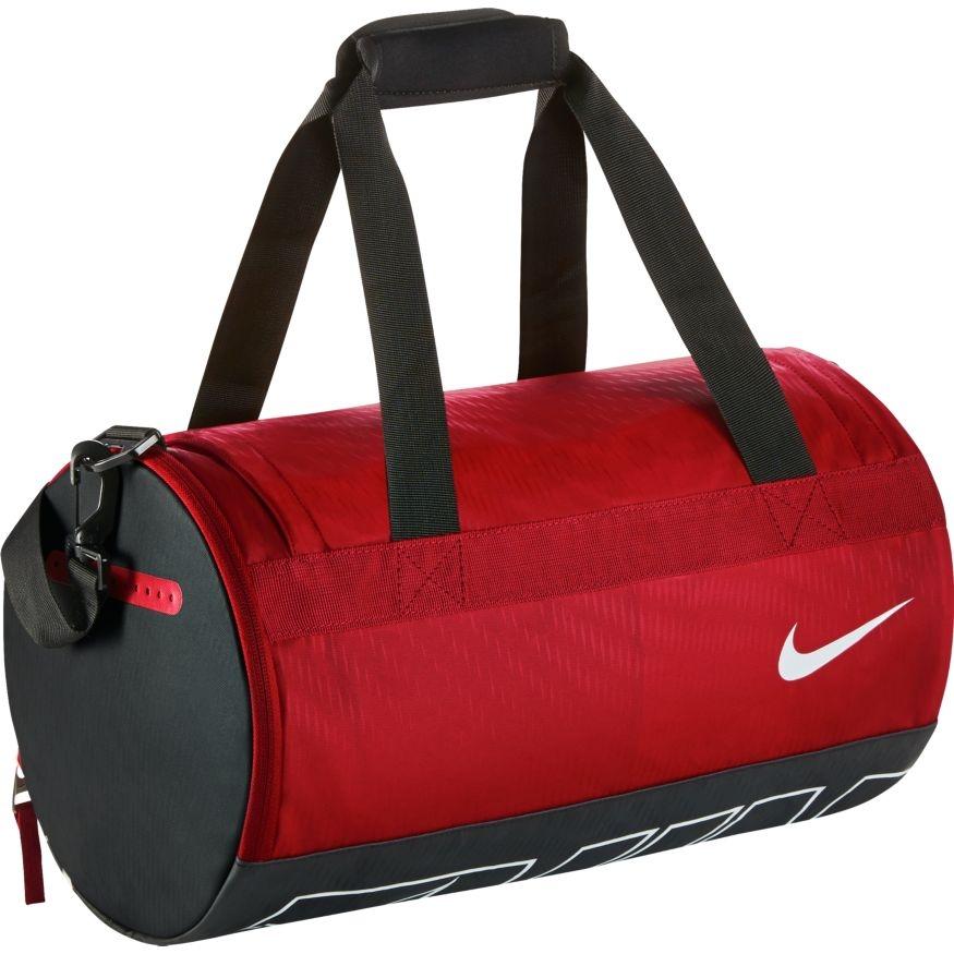 e86717047cf8 torba Nike Alpha Drum-Mini - Ceneje.si