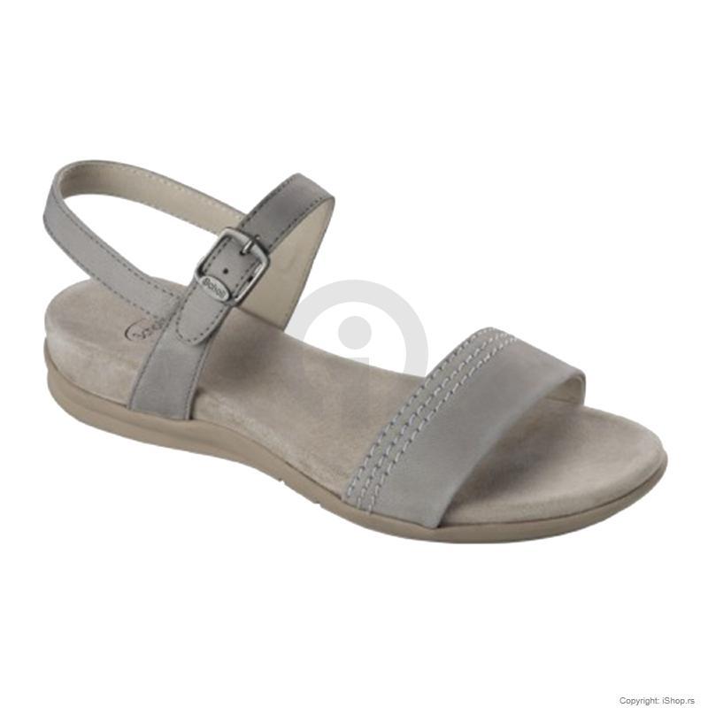 a63cbaffb7c3 SCHOLL Ženske sandale SYRMA - Idealno.rs