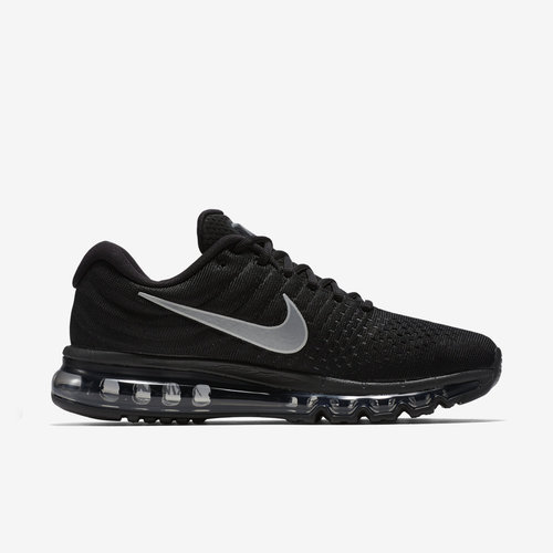 NIKE patike AIR MAX 2017 849559-302 - Idealno.rs a37ef133f398