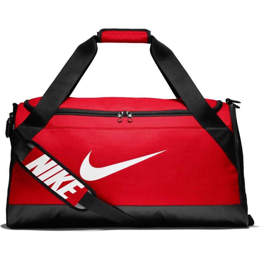 58e91ee70fe1 torba Nike Brasillia Duffel (velikost M) - Ceneje.si
