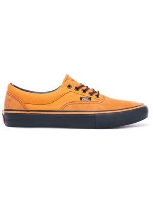 c8a6623013 Vans Spitfire Era Pro skate čevlji cardiel orange Gr. 9.5 US - Ceneje.si