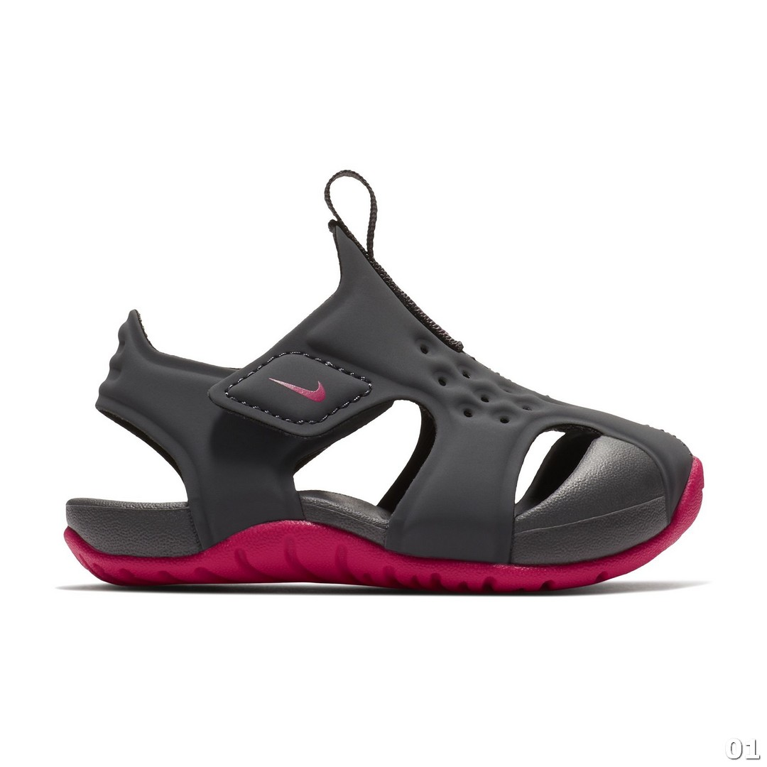 Nike Nike Sunray Protect 2 (td) 98c967ecbd0b