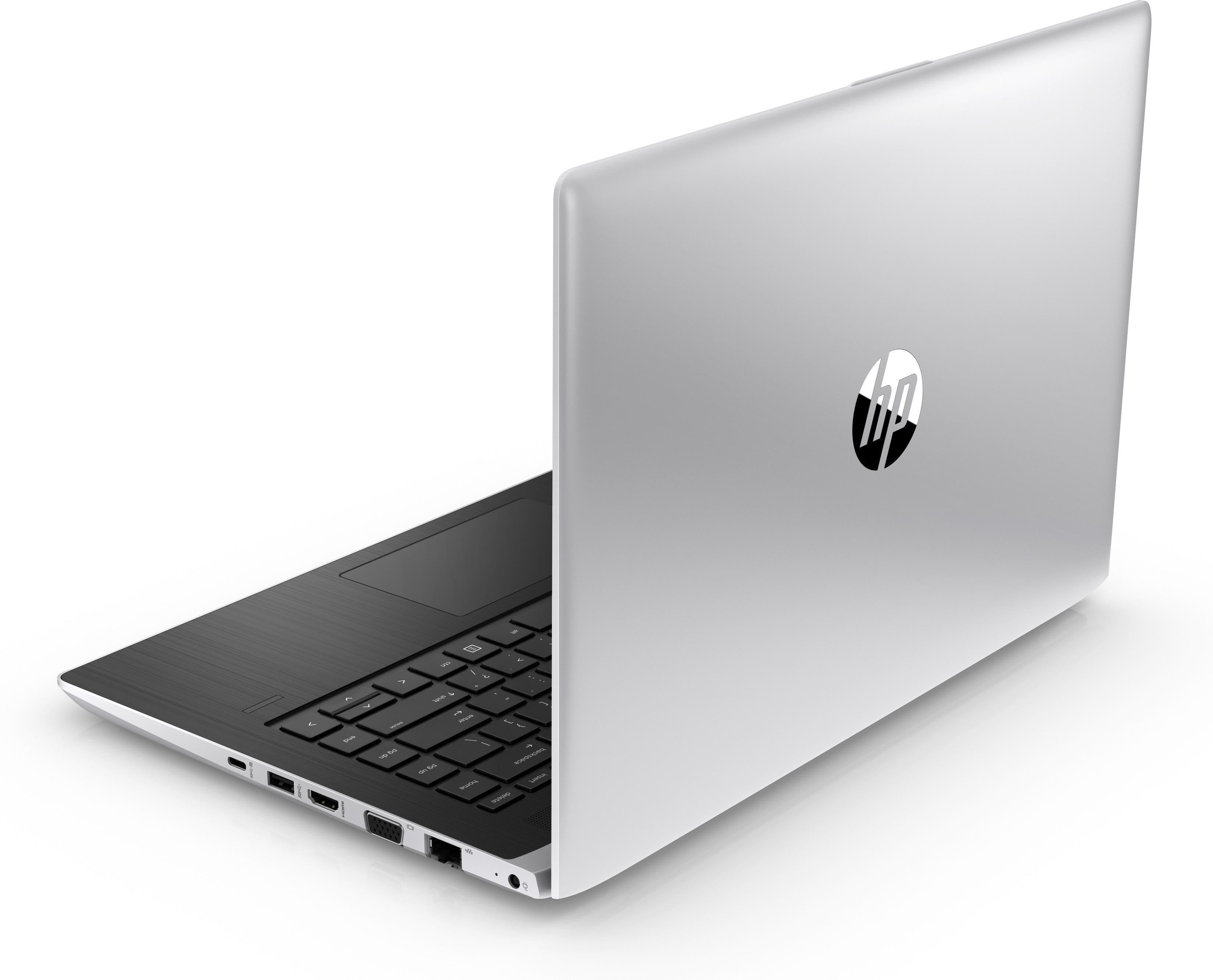 HP prenosnik ProBook 440 G5 2RS35EA