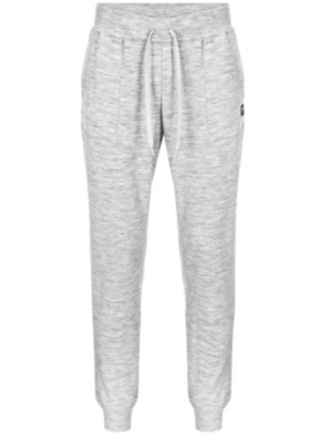 d61ed5164 super.natural Essential Cuffed Jogging Pants ash melange Gr. L ...