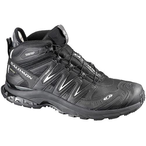 čevlji salomon mid d18dd706