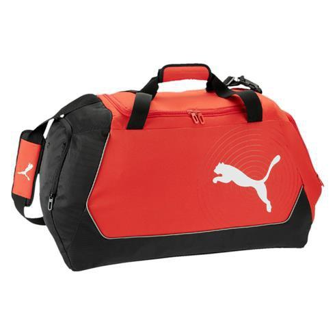 6b34ade832022 Torba evoPOWER Large Bag puma red-black-white , 072116 03 ...