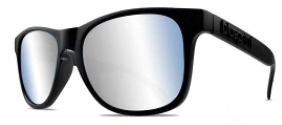 e0be33d163a7 Blueprint sončna očala Noosa, Black Platinum - Ceneje.si