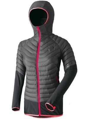 Gr Primaloft shade6080 TLT Dynafit Jacket Outdoor Hood quiet Hybrid qEa1x18wU