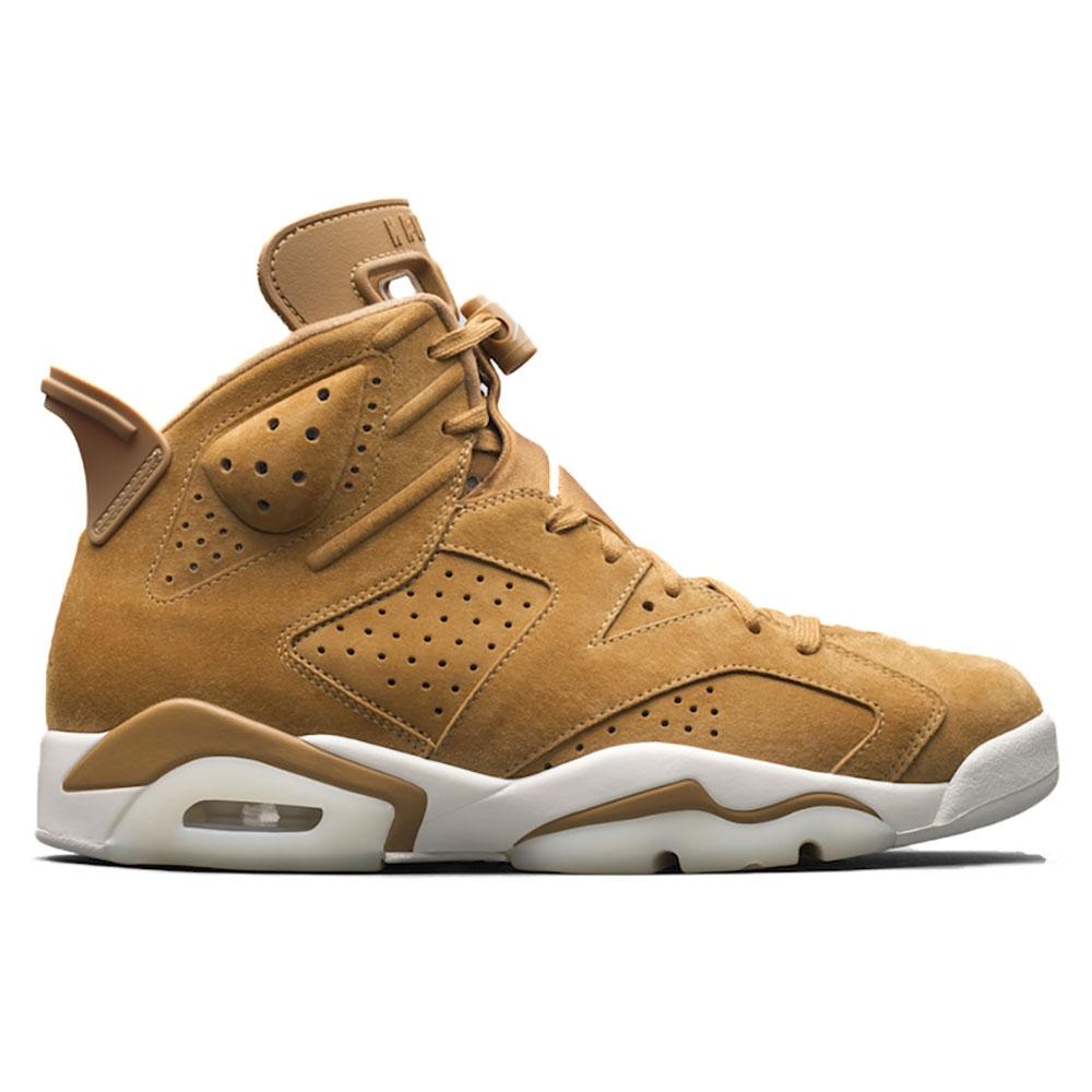 07e45bf61bdae1 Air Jordan 6