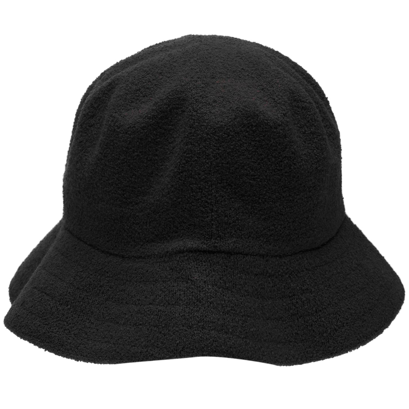 Kangol Boucle Bucket Hat Crna - Jeftinije.hr 72d632d94a06