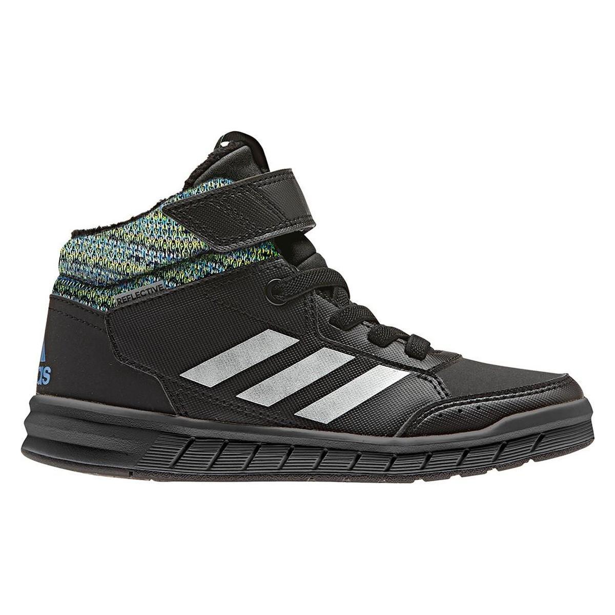 adidas ALTARUN CF K CG6453 the Sneakermeister – Online