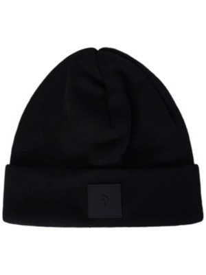 Peak Performance Perfect Beanie black Gr. Uni - Jeftinije.hr 004c3ae3615b