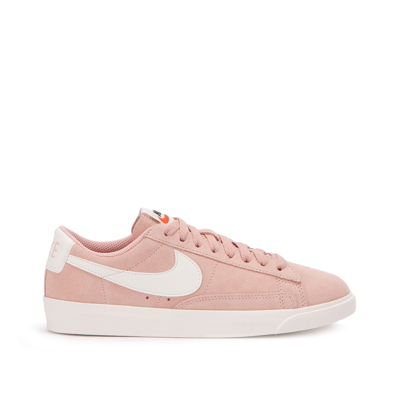 official photos 50f5d 5e95e Nike W BLAZER LOW SD, (AA3962-605-6)